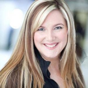 Lisa Kelly